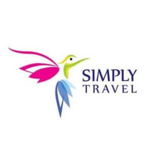 Туристическое агенство николаев оплаты